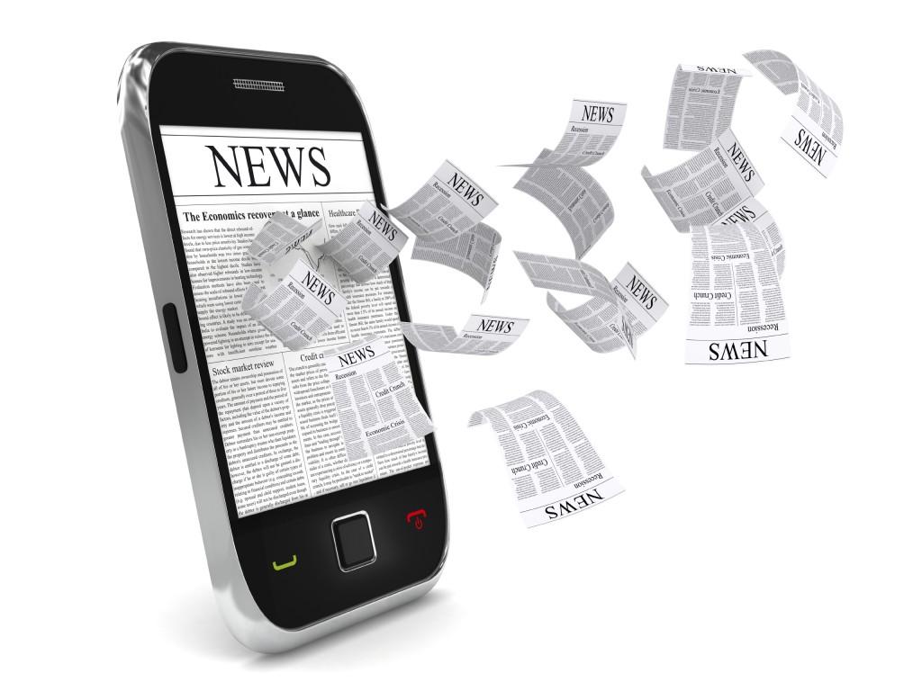 Web it news free web magazine for Ufficio stampa design